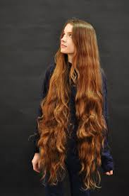 Really Long Hair Hairstyles 51 Best Images About Very Very Long Hair On Pinterest