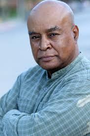Michael Dwight Smith - IMDb