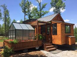 tiny house sales. #theelsa Got Some New Plants Thanks To #downtoearthgardencenter In Tryon, Nc. My Fav Nursery! #tinyhouse #tinyhome Tiny House Sales