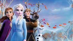 frozen ii soundtrack plete