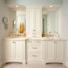 Bathroom Cabinets Reclaimed Wood Bath Cabinet Freestanding