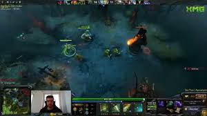 synderen plays wind ranger 07 05 2015 live stream highlights dota