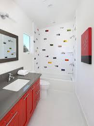 minecraft modern bathroom. Minecraft Modern Bathroom Design