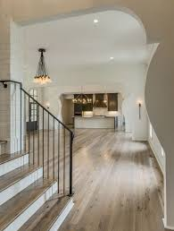 Impressive Modern Hardwood Floor Designs This Pin And More On Wood Flooring Diy With Perfect Design