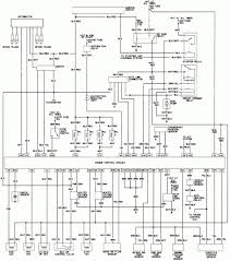 wiring diagram for 1996 toyota tacoma wiring diagrams favorites 1996 toyota tacoma wiring diagram wiring diagram expert 1996 toyota tocoma pick up fuse diagram wiring