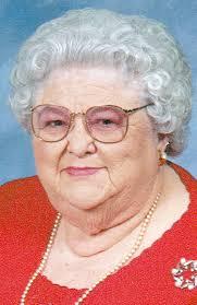Mary) Kathleen H. Fields, age 91, Rogersville | Rogersville |  therogersvillereview.com