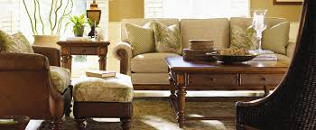 living room furniture miami: living room ft lauderdale ft myers orlando naples miami florida baers furniture