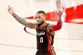 NBA Rumors: Damian Lillard Expected To ...