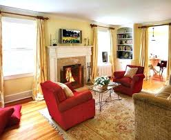 black gold and red living room collierotary club rh collierotary club gold red living room red and gold living room decorating ideas
