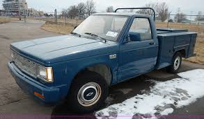 Ford Ranger Bed Dimensions Tacoma Truck Width Length Of A Pickup In ...
