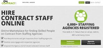 list of lancing sites in for lance writing jobs lancing sites in oncontract website