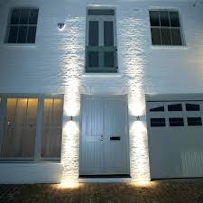 outdoor lighting wall mount contemporary outdoor lighting mid century modern exterior lighting contemporary outdoor