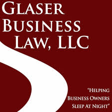 Business Law Glaser Business Law Helping Business Owners With Their