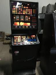 All Star Vending Machine Mesmerizing All Stars Slot Machine Around 48 Catawiki