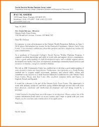 Child Care Director Resume Cover Letter Granitestateartsmarket Com