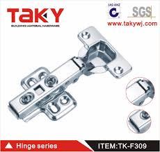 Kitchen Cabinet Hydraulic Hinge Wholesale Dtc Cabinet Hinges Online Buy Best Dtc Cabinet Hinges