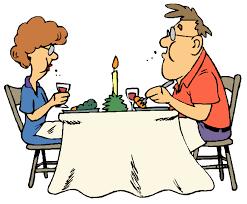 restaurant table clipart. Simple Table Fancy Dinner Table Clipart Inside Restaurant Table Clipart