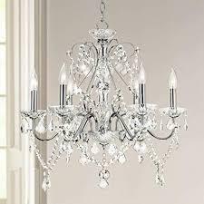 master bedroom light fixtures awesome saint mossi modern k9 crystal raindrop chandelier lighting flush