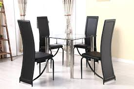 black square dining room table square dining room table seats 8 pact square dining table and