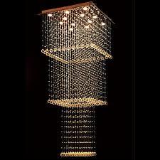 modern crystal chandelier lights square stylish large square chandelier 133 best b chandeliers images on crystal chandeliers