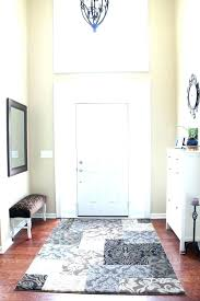 thin entryway rug thin rugs entryway entrance for hardwood floors entry way rug best entry rugs large entryway rug