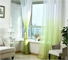 basement window treatment ideas. Full Size Of Home Design:basement Window Curtains Elegant 35 Inspirational Bedroom Curtain Ideas Large Basement Treatment S