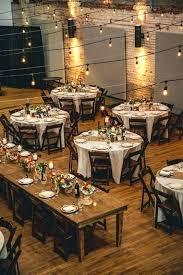 round table centerpiece round table centerpieces round wedding table decor wedding centerpiece ideas table centerpieces ideas round table centerpiece