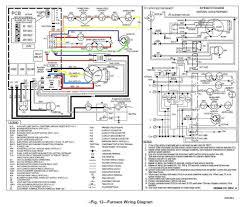 furnace blower motor wiring diagram chocaraze fancy ge carrier furnace blower motor wiring diagram furnace blower motor wiring diagram chocaraze fancy ge