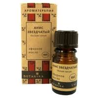 Купить <b>Эфирные масла Botanika</b> по низким ценам в интернет ...