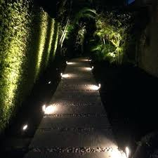 full image for outdoor path lights low voltage outdoor pathway lighting sets low voltage outdoor pathway