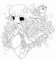 H20 Mermaid Coloring Pages Zabelyesayancom