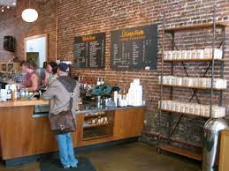 Get reviews, hours, directions, coupons and more for stumptown coffee roasters at 3377 se division st, portland, or 97202. Stumptown Coffee Portland Oregon Coffee Shop Journal Stumptown Coffee Stumptown Coffee Portland Coffee Shop