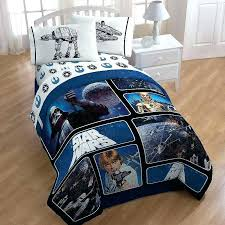 Star Wars Bed Sheets Star Wars Bedding Twin Star Wars Bed Set Full ...