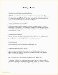 resume for teachers assistant teacher assistant job description for resume examples resume