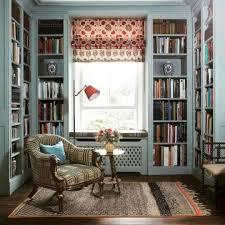 Smart Home Design Ideas 16 Smart Interior Design Ideas With Bookcase Home Library