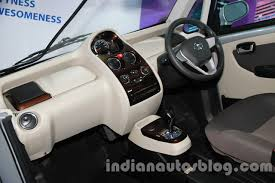 new car launches for 2014Tata Motors launches for 2015  IAB Picks