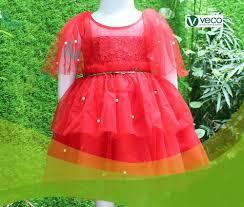 Khám phá xu hướng thời trang Tết 2020 cho bé – QUẦN ÁO TRẺ EM CAO CẤP VECO