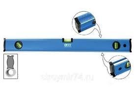 <b>Уровень</b> 1,0м синий <b>Модерн Профи</b> /<b>FIT</b> 18410: продажа, цена в ...