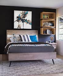 living spaces bedroom furniture. Adding Equal Parts Flair And Function To The Bedroom, This Design\u0027s Construction Captures Everyone\u0027s Attention Living Spaces Bedroom Furniture