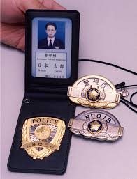 Fake Japan The Rights Times Protect Can Against Cops Knowing Your
