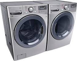 washing machine and dryer lg. Exellent And LG WM3770HVA  Shown With Matching Dryer In Washing Machine And Lg