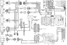snow plow wiring diagram snow image wiring diagram boss snow plow wiring for 06 chevrolet 2500 boss wiring on snow plow wiring diagram