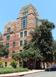 file ucla school of law file hughandhazeldarlinglawlibrary jpg wikimedia commons
