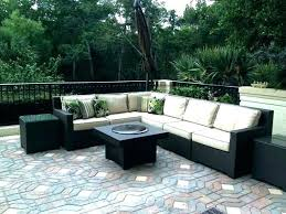 gas fire pit coffee table propane fire pit coffee table propane fire pit coffee table outdoor
