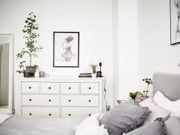 ikea furniture design ideas. Interior Design With Ikea Furniture Extraordinary Ideas White Modern Scandinavian Bedroom Dresser Hemnes Drawer S