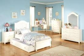 Cheap Twin Bedroom Set White Twin Bedroom Set Kids Bedroom For Twin Bed And  Dresser White .