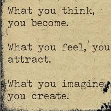 Positive Energy Quotes Simple Creating Positive Energy Quotes QuotesGram I AM NikK48sha EAGLE