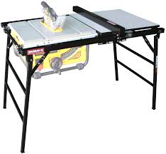 makita miter saw stand. rousseau portamax model 2780 table saw stand, for bosch, delta, makita, ridgid makita miter stand