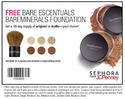 free makeup from sephora in jcp 20100210 sephora coupon jpg 669 529