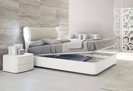 contemporary furniture manufacturers. Awesome Contemporary Furniture Manufacturers Italian Modern For Bedroom Home Decoration Ideas